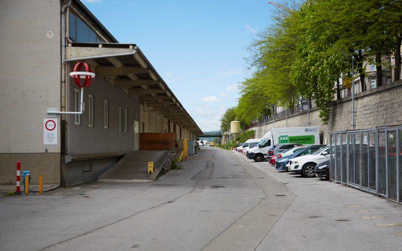 BLA_2019_Westbahnpark_053