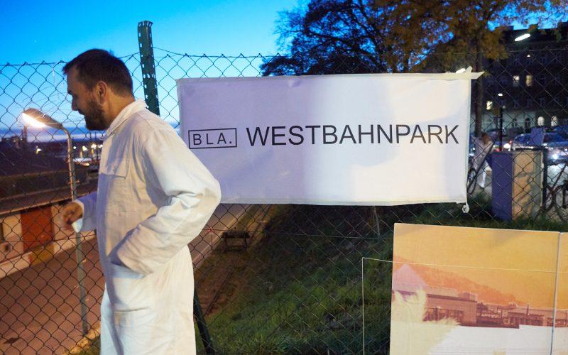 BLA_WestBahnPark_IV_129